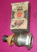 1961 1962 Tempest Lemans Special Deluxe F-85 Jetfire Nors Front Lower Ball Joint