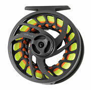 Orvis Clearwater Large Arbor Iv Fly Fishing Reel