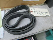 Doall Part 5-01502 V36 36 Urathane Band Saw Tires 2 Avail Brand New Un-used