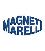 Magneti Marelli Pair Set Of Left And Right Xenon Headlights 2218203561 2218203661