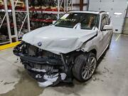 Automatic Rwd Transmission Out Of A 2014 Bmw X1 28i 2.0l With 87,874 Miles