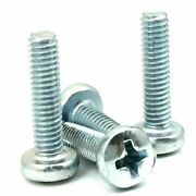 Samsung 75 Inch Tv Stand Screws For Model Numbers Starting With Un75