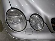 2003-2006 Mercedes Cl500 Passenger's Right Side Headlight Free Shipping