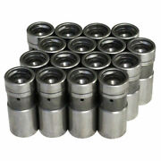 Stock Set Of Hyd Lifters For Ford Sbf 289 302 351w 351m 351c 400 429 460 21z 1
