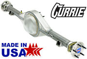 Currie Enterprises 1955-57 Chevy Belair Ford 9 Rear End Housing And Axles