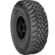 4 New Lt 325/50r22 Toyo Open Country M/t Mud Tires 3255022 325 50 22 R22 Mt F 12