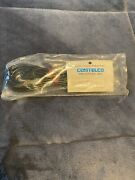 Comtelco Mbal-04 Body Mount Assembly Antenna Cable-never Used