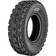 Holeshot Xcr Front Tire For 2005 Gas Gas Wild Hp 450 Atv Itp 532009