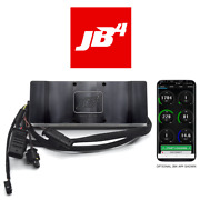 Burger Tuning Bms Jb4 And Wireless Kit For Toyota Gr Supra 2020-2021