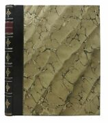George Nugent Greenville Baron 1788 1850 / Portugal A Poem In Two Parts 1st Ed