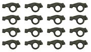 Cadillac 429 Rocker Arms 1964-66 + Shafts Deville With Push Rods