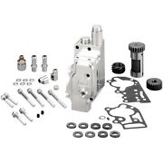 Sands Cycle - 31-6302 - Hvhp High Volume High-pressure Oil Pump Kit With Univers
