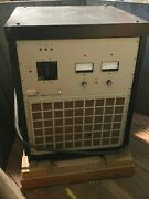 Emhp Power Supply 300-100-41211