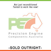 Re-manufactured Oem Ignition Module For Porsche Cdi 6-pin Oe Me028r