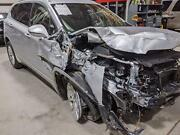 Transfer Case Out Of A 2018 Buick Envision With 8,782 Miles