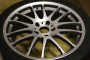 19 Rays Volk Strahlen Me Tags Racing Wheels Forged Volks Ce28 Te37 120 Bmw
