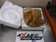Surplus Stock- New Auburn 9 Ford Ring And Pinion - 3.89 Ford 9 Inch Gears