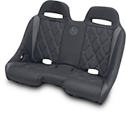 Bs Sands Extreme Front And Rear Bench Seats Exbegybdx