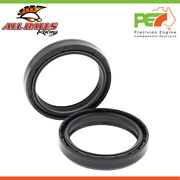 Brand New All Balls Motorbike Fork Seals For Honda Cb250 250cc And03973-78