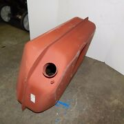 New Fuel Tank For Triumph Tr7 1977-1980 Made In Uk Good Quality 14 Gallon