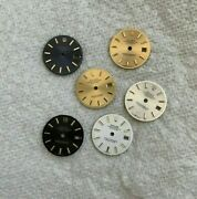 Rolex Lots Of Dials For Ladies 26mm Watch Watches Date And Datejust