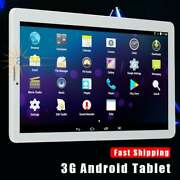 Brand New Android Tablet I9s 7 Inch Screen Dual Camera, Android Tablets, Tablets