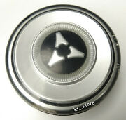 Dodge Sweptline Power Wagon Pick Up Truck Horn Button 1966 1967