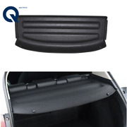 For 2016-2019 Honda Hr-v Hrv Cargo Cover Trunk Shield Privacy Shade Collapsible