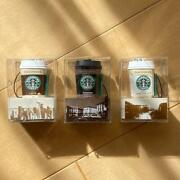 Starbucks Discoveries Usb Memory 2gb Not Sold In Stores Rare Latte For You