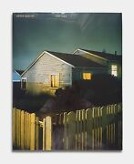 Todd Hido House Hunting Book New Mint Sealed 2007 2nd Edition Nazraeli Press