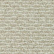 Knit Pick - Weavers Guild - Custom Carpet Area Rugs And Runners