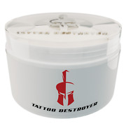 Permanent Tattoo Removal Cream Made In Usa Nc