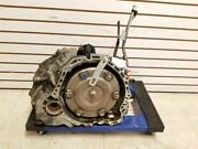 2004 Nissan Quest Automatic 5 Speed Transmission Assembly Oem 31020ck700