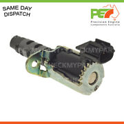 New Premium Variable Camshaft Timing Actuator For Toyota Caldina Zzt241 1.8l