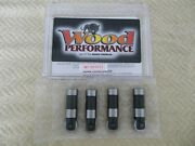 Wood Harley Evo Super High Performance Lifter Tappet Set ... The Very Best