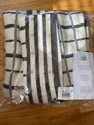 Cabi Tower Wrap 3680 Reversible Size Xs/s