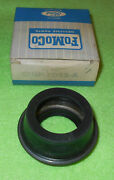 1960-1964 Ford Falcon Ranchero Comet Nos Fom A/t Rear Extension Housing Oil Seal