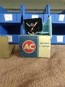6431368 Ac Gas Cadillac Fuel Gauge Vintage Auto Part 1960and039s On Used And New