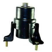 Dea Products A4203 Engine Mount