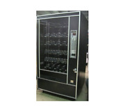 Ap Snackshop 7000/7600 Vending Machine Works Great - Local Pick Up Only