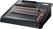 Roland V Mixer M200i 32 Channel Live Mixing Console New