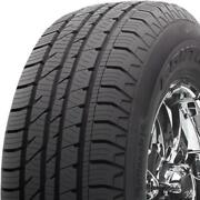 Continental Conticrosscontact Lx P235/65r17 103t Tire 15494860000 Qty 4
