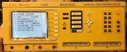 E.a.t Microtest_ct-8687 Universal Cable Wiring Harness Tester