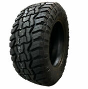 4 Four New 33x12.50r18 Supermax Rt-1 Light Truck Tire 10 Ply 33 12.50 18