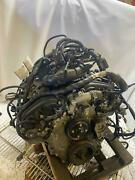Oem Engine Assembly 3.6l Vin D 8th Digit Chevy Traverse 2013 2014 2015 16 17