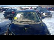 Engine 1.8l Vin U 5th Digit 2zrfe Engine Fits 13-14 Scion Xd 3074941