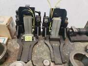 M1212 Or M1225 Work Clamp