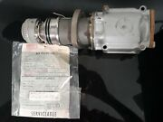 Andnbsphot Air Valve 1960and039s With Tags Air Pacific Bac 1-11.very Rare And Heavy