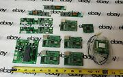 Betty Bling Coin Pusher Driver Arcade Game Pcbs Benchmark Elaut 0760-8481888
