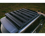 Chief Products Wk2 Full Roof Rack System For Jeep 11-20 Grand Cherokee